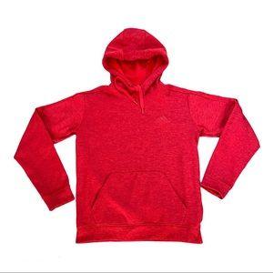 🔥SALE🔥 Adidas Men's Fleece Pullover Hoodie